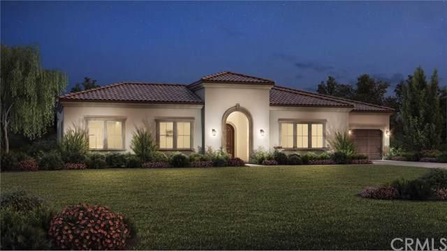 4002 Elsie Drive, Yorba Linda, CA 92886 (#301615945) :: Coldwell Banker Residential Brokerage