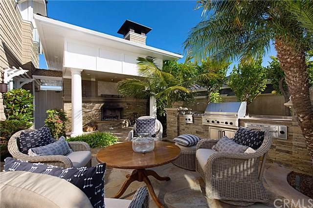 540 San Bernardino, Newport Beach, CA 92663 (#301615980) :: Coldwell Banker Residential Brokerage
