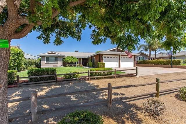2857 Shadow Canyon Circle, Norco, CA 92860 (#301616008) :: Cane Real Estate
