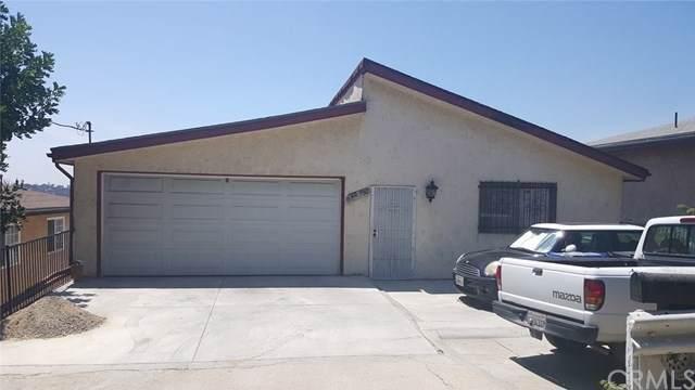 3479 Glenalbyn Drive, Los Angeles, CA 90065 (#301616089) :: Coldwell Banker Residential Brokerage