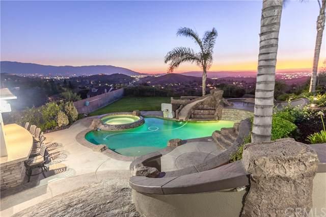 290 Cross Rail Lane, Norco, CA 92860 (#301616120) :: Cane Real Estate