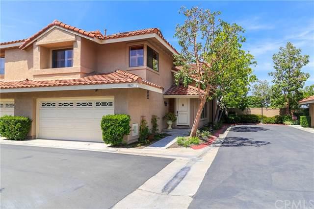 9815 Scanlan Court, Fountain Valley, CA 92708 (#301616159) :: Cane Real Estate