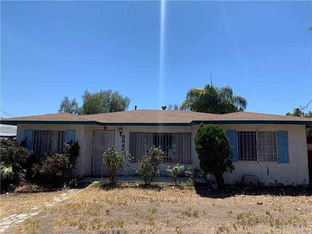 8643 Lamar Street, Spring Valley, CA 91977 (#301616207) :: Whissel Realty