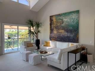 3 Bay Cove Lane #60, Newport Beach, CA 92660 (#301616210) :: Coldwell Banker Residential Brokerage