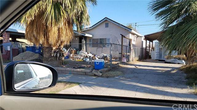 217 Race Street, Needles, CA 92363 (#301616388) :: Whissel Realty