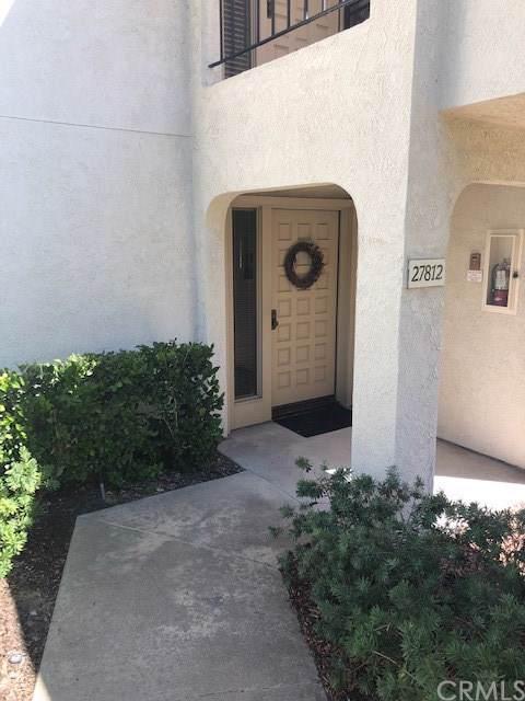 27812 Deya #11, Mission Viejo, CA 92692 (#301616418) :: COMPASS