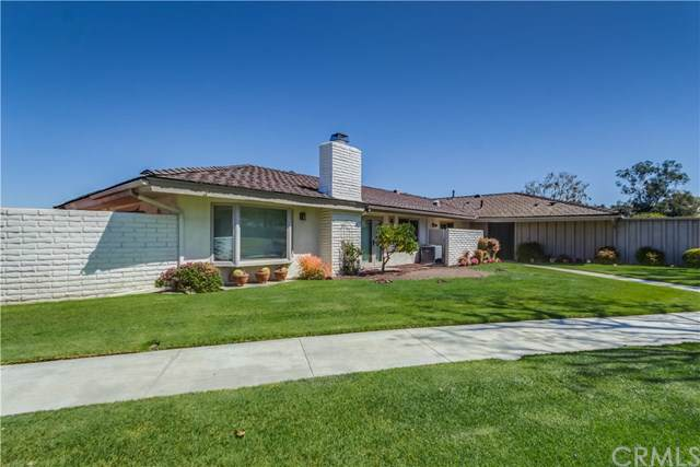 27102 Calle Caballero A, San Juan Capistrano, CA 92675 (#301616511) :: Coldwell Banker Residential Brokerage