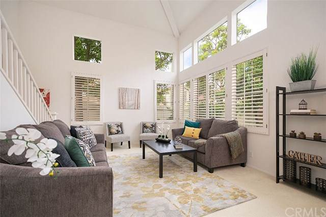 12467 Boros Place, Tustin, CA 92782 (#301616543) :: Whissel Realty