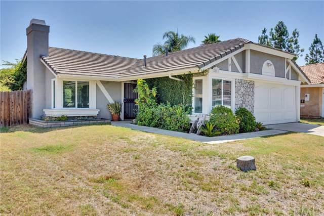 2553 Waterford Court, San Bernardino, CA 92408 (#301616616) :: Ascent Real Estate, Inc.