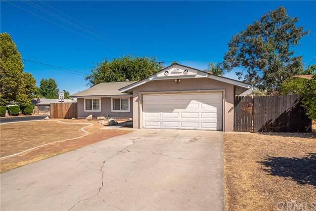 41010 Tava Lane, Hemet, CA 92544 (#301616788) :: Coldwell Banker Residential Brokerage