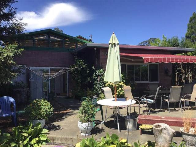 120 Lupoyoma, Lakeport, CA 95453 (#301616843) :: COMPASS