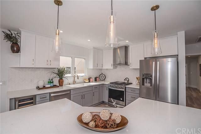 6085 Meridian Street, Highland Park, CA 90042 (#301616854) :: Coldwell Banker Residential Brokerage