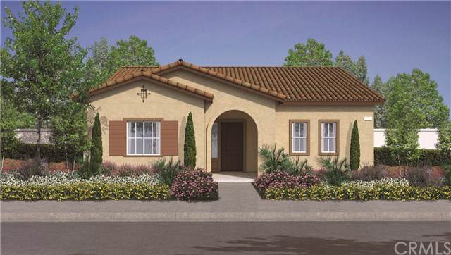 508 Rio Madre Court, Cathedral City, CA 92234 (#301616941) :: Whissel Realty