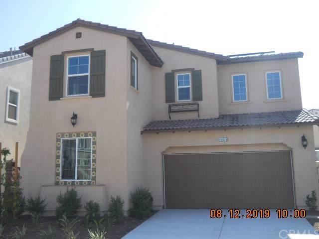 16129 Apricot Avenue, Chino, CA 91708 (#301616986) :: Ascent Real Estate, Inc.