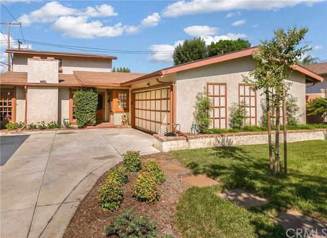 4111 Casa Loma Avenue, Yorba Linda, CA 92886 (#301617095) :: Coldwell Banker Residential Brokerage