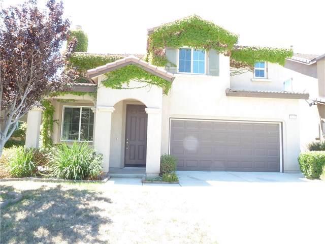 3835 Obsidian Road, San Bernardino, CA 92407 (#301617161) :: Coldwell Banker Residential Brokerage