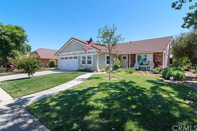 25611 Estrellas Lane, Moreno Valley, CA 92551 (#301617278) :: COMPASS