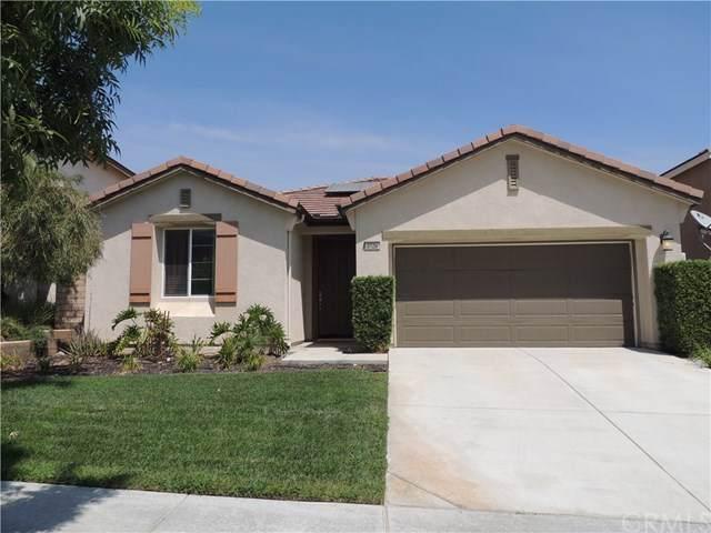 3726 Blackberry Drive, San Bernardino, CA 92407 (#301617281) :: Coldwell Banker Residential Brokerage