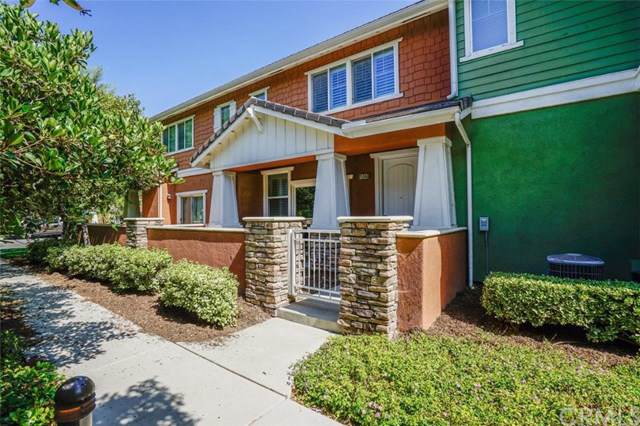 15843 Mcintosh Avenue, Chino, CA 91708 (#301617300) :: Ascent Real Estate, Inc.