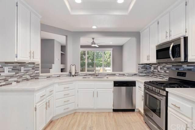 698 Azure Lane #4, Corona, CA 92879 (#301617319) :: Coldwell Banker Residential Brokerage