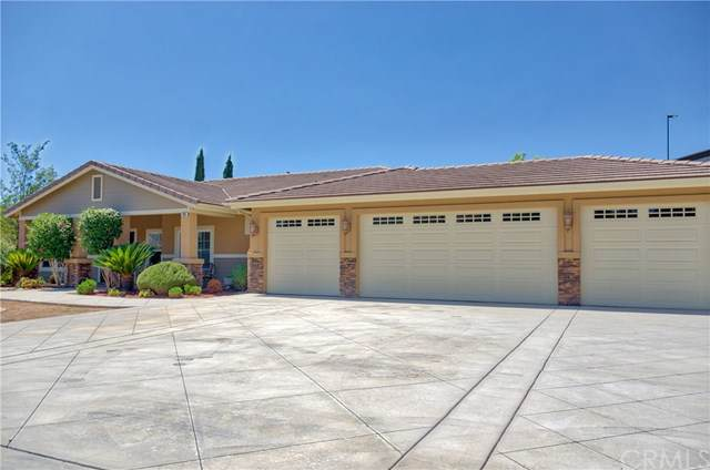 956 Corona Avenue, Corona, CA 92879 (#301617376) :: Coldwell Banker Residential Brokerage