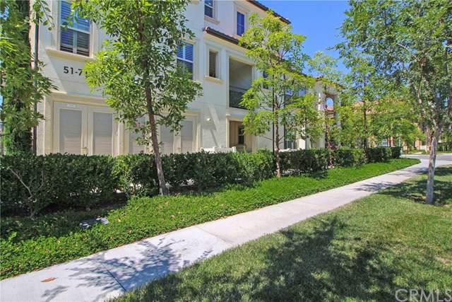 51 Origin, Irvine, CA 92618 (#301617552) :: Coldwell Banker Residential Brokerage