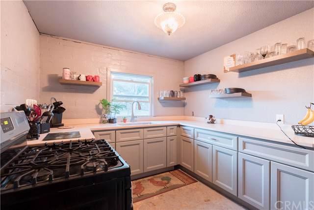 1390 Wesley Street, Banning, CA 92220 (#301617613) :: Ascent Real Estate, Inc.
