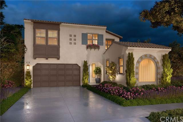 4845 Ophelia Lane, Ontario, CA 92762 (#301617731) :: Coldwell Banker Residential Brokerage