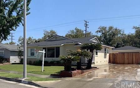 6018 Balfern Avenue, Lakewood, CA 90713 (#301617752) :: COMPASS