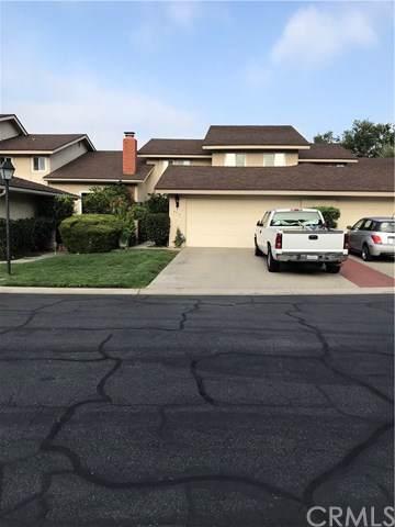 4734 Olivewood Lane, San Bernardino, CA 92407 (#301617818) :: Coldwell Banker Residential Brokerage