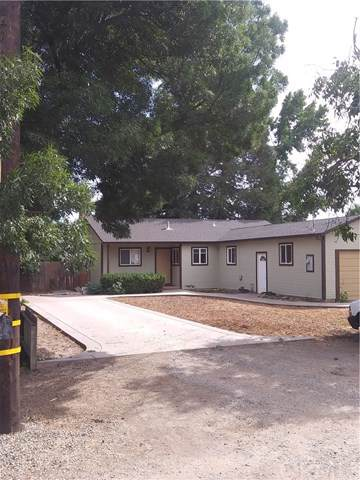 1188 Marian Avenue, Chico, CA 95928 (#301617938) :: Whissel Realty