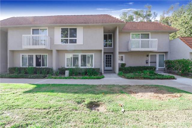 21725 Lake Vista Drive, Lake Forest, CA 92630 (#301617983) :: Coldwell Banker Residential Brokerage