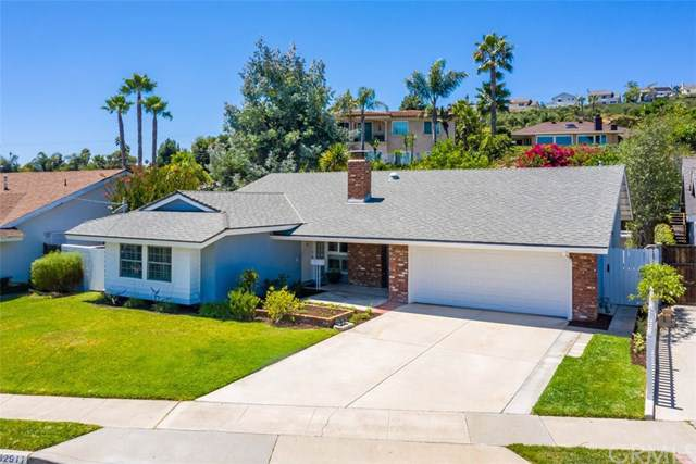 32911 Barque Way, Dana Point, CA 92629 (#301617993) :: Ascent Real Estate, Inc.