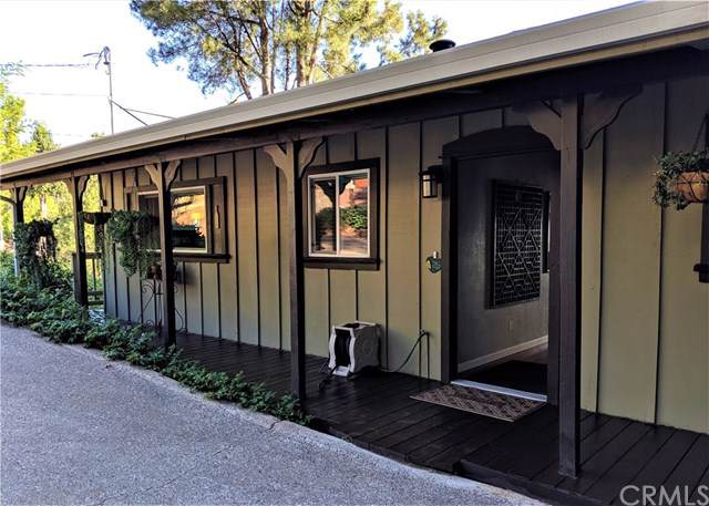 3510 Meadow Wood Drive, Kelseyville, CA 95451 (#301618020) :: Ascent Real Estate, Inc.