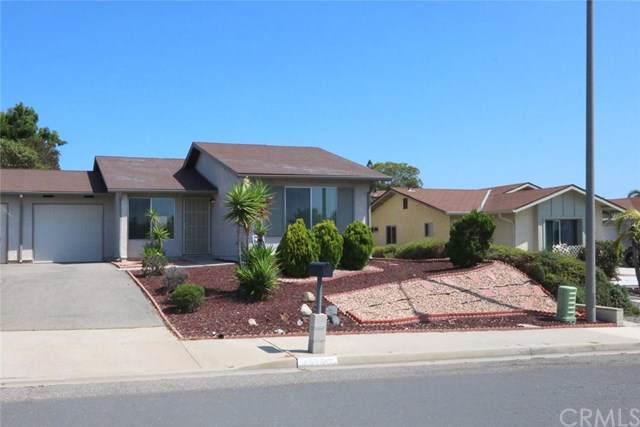 4538 Royal Oak Drive, Oceanside, CA 92056 (#301618178) :: Whissel Realty
