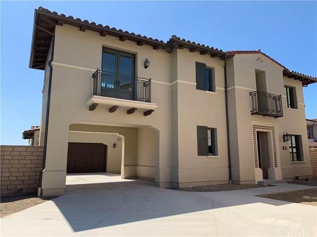 108 Via Carnarias, San Clemente, CA 92672 (#301618331) :: Coldwell Banker Residential Brokerage