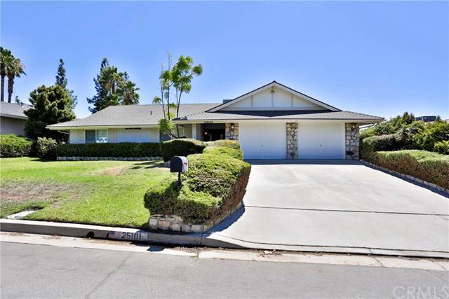 25101 Alpha Street, Moreno Valley, CA 92557 (#301618356) :: Whissel Realty