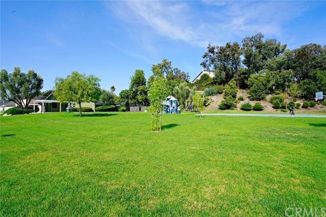2103 Eveningside Drive, West Covina, CA 91792 (#301618389) :: Whissel Realty