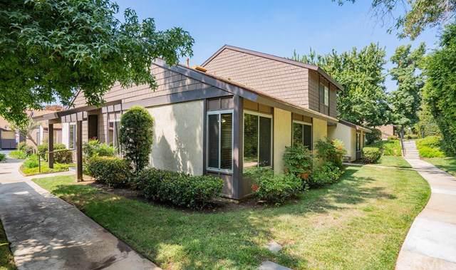 175 Hollyglen Lane, San Dimas, CA 91773 (#301618433) :: Whissel Realty