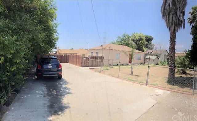 8640 Pecan Avenue, Rancho Cucamonga, CA 91739 (#301618470) :: Keller Williams - Triolo Realty Group
