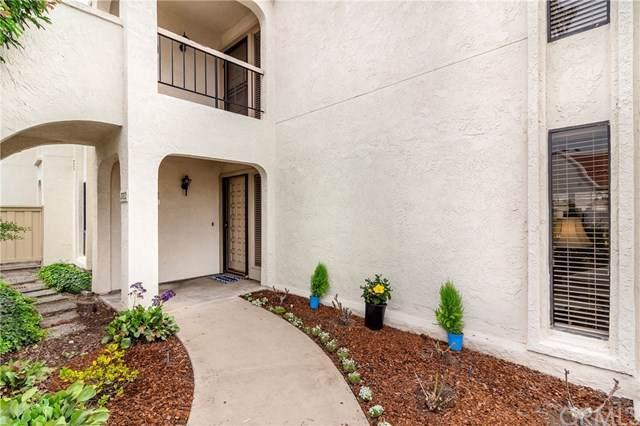 27812 Alfabia #2, Mission Viejo, CA 92692 (#301618481) :: Keller Williams - Triolo Realty Group