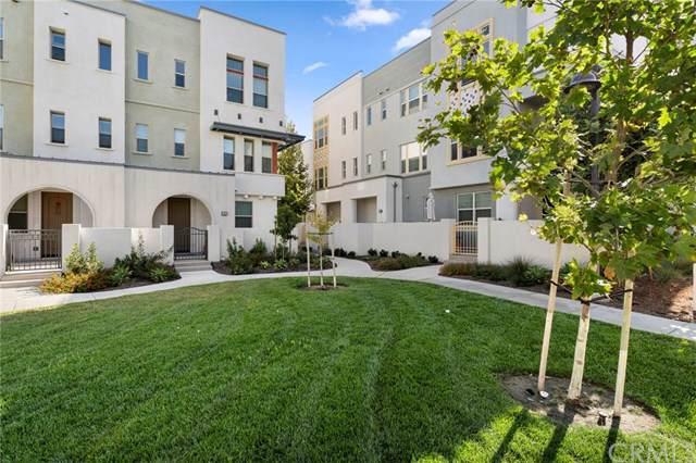 130 Acamar, Irvine, CA 92618 (#301618539) :: Coldwell Banker Residential Brokerage