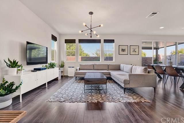16158 Solitude Avenue, Chino, CA 91708 (#301618547) :: Ascent Real Estate, Inc.
