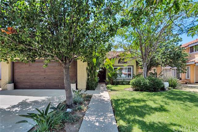 2478 Kennedy Drive, Corona, CA 92879 (#301618591) :: Coldwell Banker Residential Brokerage