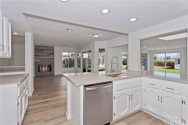 39726 Cedarwood Drive, Murrieta, CA 92563 (#301618611) :: Coldwell Banker Residential Brokerage