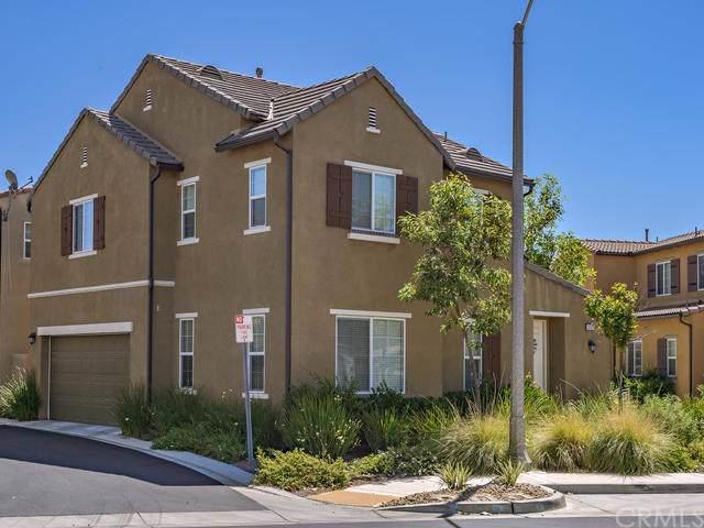 37326 Paseo Tulipa, Murrieta, CA 92563 (#301618650) :: Coldwell Banker Residential Brokerage