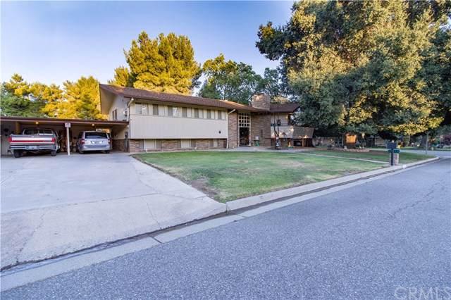 1220 Dysart Drive, Banning, CA 92220 (#301618750) :: Ascent Real Estate, Inc.