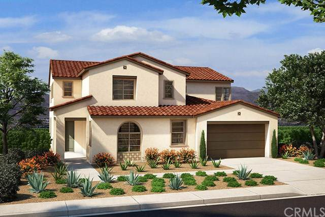 30675 Boxleaf Ln., Murrieta, CA 92563 (#301618757) :: Coldwell Banker Residential Brokerage