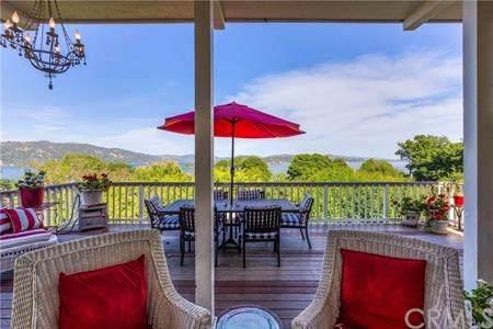 2425 Eastlake Drive, Kelseyville, CA 95451 (#301618840) :: Ascent Real Estate, Inc.