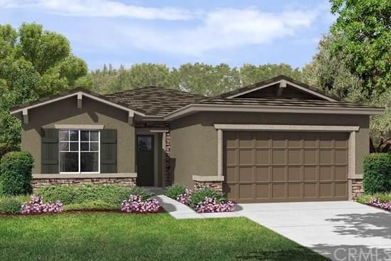 1681 Julie Donavin Moor, Beaumont, CA 92223 (#301618853) :: COMPASS